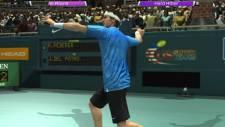 Virtua Tennis 4 World Tour Edition images screenshots 005