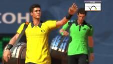 Virtua Tennis 4 World Tour Edition images screenshots 006