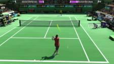 Virtua Tennis 4 World Tour Edition images screenshots 007