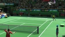 Virtua Tennis 4 World Tour Edition images screenshots 008