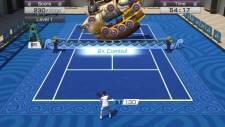 Virtua Tennis 4 World Tour Edition images screenshots 009