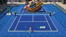 Virtua Tennis 4 World Tour Edition images screenshots 010