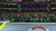 Virtua Tennis 4 World Tour Edition images screenshots 011