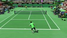 Virtua Tennis 4 World Tour Edition images screenshots 012