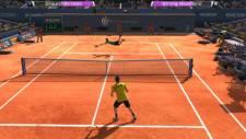 Virtua Tennis 4 World Tour Edition images screenshots 013
