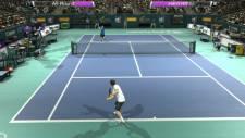 Virtua Tennis 4 World Tour Edition images screenshots 015