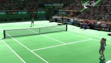 Virtua Tennis 4 World Tour Edition images screenshots 016