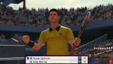 Virtua Tennis 4 World Tour Edition images screenshots 017