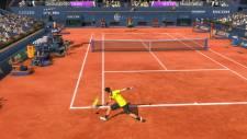 Virtua Tennis 4 World Tour Edition images screenshots 018