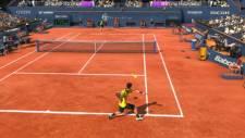 Virtua Tennis 4 World Tour Edition images screenshots 020