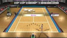 Virtua Tennis 4 World Tour Edition images screenshots 023