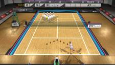 Virtua Tennis 4 World Tour Edition images screenshots 024