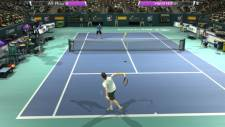 Virtua Tennis 4 World Tour Edition images screenshots 026