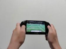 virtua-tennis 4