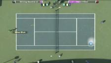 virtua-tennis-7