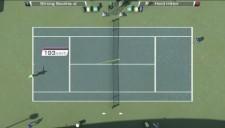 virtua-tennis-8
