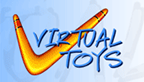 virtual-toys-logo-vignette-head