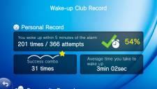 Wake Up Club 17.04