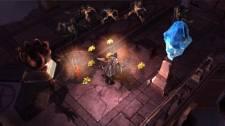 warrior's lair 01