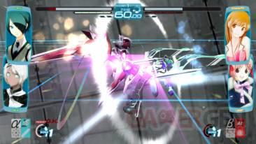 WarTech Senko no Ronde sur Xbox 360