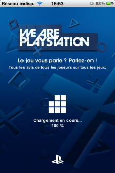 We Are PlayStation 30.04.2013 (1)