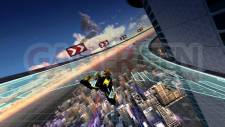 Wipeout-2048_02-06-2011_screenshot-2