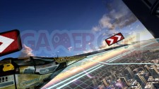 Wipeout-2048_02-06-2011_screenshot-4