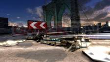 Wipeout-2048_02-06-2011_screenshot-5