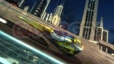 WipEout-2048_16-08-2011_screenshot-13