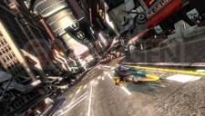 WipEout-2048_16-08-2011_screenshot-15
