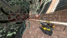WipEout-2048_16-08-2011_screenshot-16