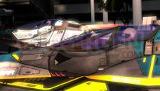 WipEout-2048_16-08-2011_screenshot-19