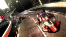 WipEout-2048_16-08-2011_screenshot-1