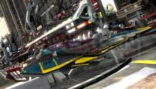 WipEout-2048_16-08-2011_screenshot-22