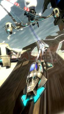 WipEout-2048_16-08-2011_screenshot-3
