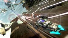 WipEout-2048_16-08-2011_screenshot-4