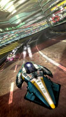 WipEout-2048_16-08-2011_screenshot-5