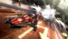 WipEout-2048_16-08-2011_screenshot-7