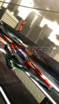 WipEout-2048_16-08-2011_screenshot-8