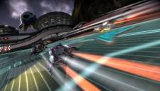 wipEout-2048_2012_02-08-12_002