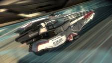 wipEout-2048_2012_02-08-12_008