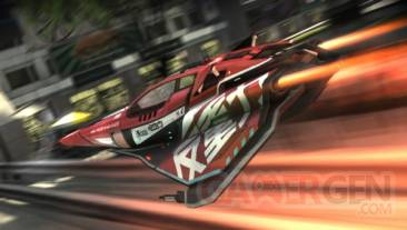 wipEout-2048_2012_02-08-12_012
