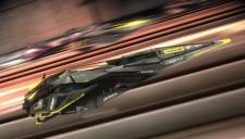 wipEout-2048_2012_02-08-12_015