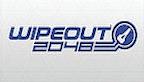 wipeout 2048 logo vignette 06.03.2012