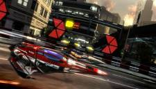 wipeout-2048-screenshots-2011-01-09-03