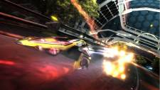 wipeout-2048-screenshots-2011-01-09-04