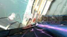 wipeout_hd_ps3_screen_2
