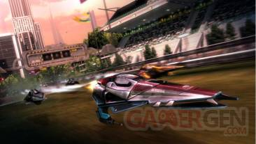 wipeout-screen (2)