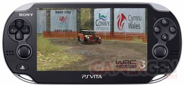 WRC 3 22.10.2012 (10)