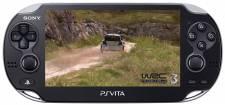 WRC 3 22.10.2012 (12)